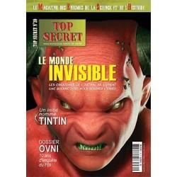 30. Le monde invisible