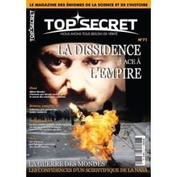71. La dissidence face à l'empire