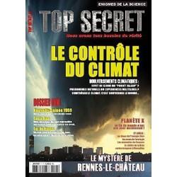 07. Le contrôle du climat