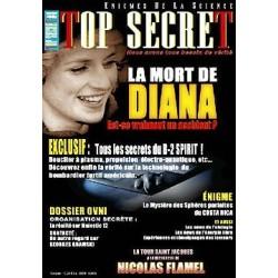 08. La mort de Diana