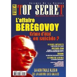 09. L'affaire Bérégovoy